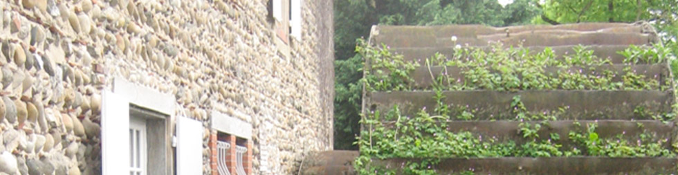 accueil mairie saint barthélémy