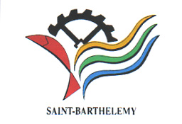 ancien-logo-saint-barth
