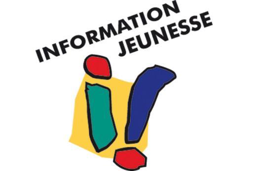 information jeusesse