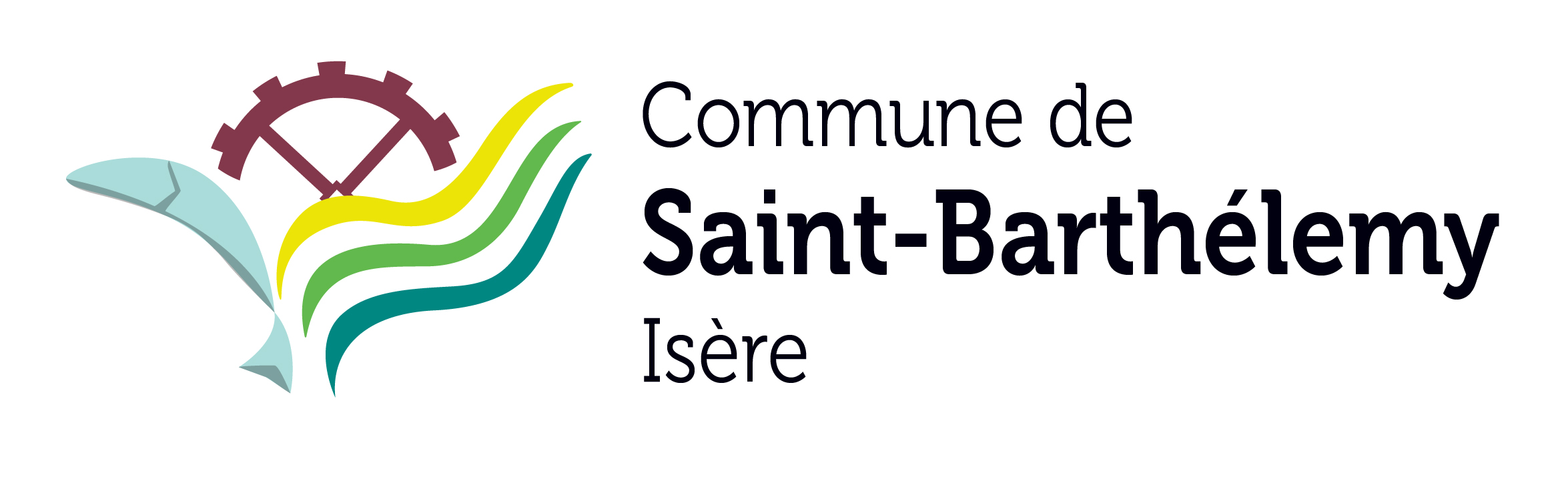 logo-saintbarth-texte